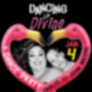 Dancing is Divine circle png.png