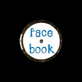 facebook label.png