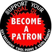 BECOME A PATRON perks.png