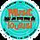 Thumbnail: TOTE - Music Tourist/Travlin' the Tracks