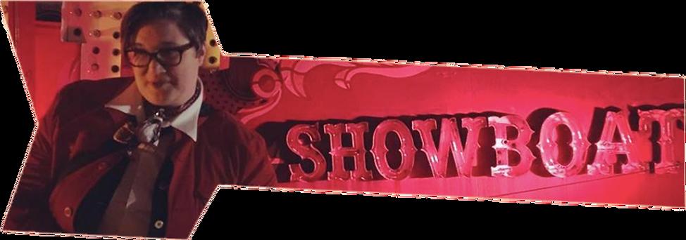DJ Action Slacks Portland Soul Dj, KMHD Radio Host, Oldies DJ, 1960s DJ, Portland Party Producer, Portland Dance Party Producer, Portland Graphic Designer, Portland Poster Designer, Portland Event Poster Designer, Portland Concert Poster Designer