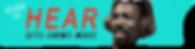 Hear Music Mixes of DJ Action Slacks, Rhythm & Blues Dance Party, Portland Soul Nite, Portland Soul Night, 60s Soul Dance Party Poster, Sugar Town Portland, DJ Action Slacks Portland Soul Dj, Oldies DJ, 1960s DJ, Portland Soul Nite Dance Party DJ,