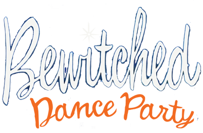 DJ Action Slacks, Bewitched Halloween Dance Party Logo, the Kenton Club Halloween Dance Party, Vintage Soul 60s Soul Halloween Dance Party Poster, DJ Action Slacks Portland Soul Dj, Oldies DJ, 1960s DJ, Portland Halloween Dance Party