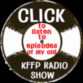 KFFP SHOW.png