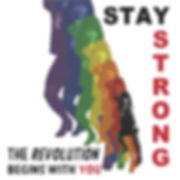 Tina Stay Strong Mix.jpg