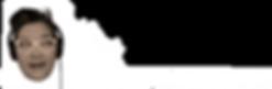 DJ Action Slacks Portland Dance Party Producer, Sugar Town Queer Soul Dance Party, Kenton Club Soul Night, Club Nitty Gritty Rhythm & Blues Dance Party, Soul Dance Party, Portland Soul Nite, Portland Soul Night, 60s Soul Dance Party Poster, Sugar Town Portland, DJ Action Slacks Portland Soul Dj, Oldies DJ, 1960s DJ, 1960s Party Poster, 1950s Party Poster, Soul Dance Party Poster, Soul Party Poster, Portland Graphic Designer, Portland Poster Designer, Portland Event Poster Designer, Portland Concert Poster Designer, Portland Soul Nite,