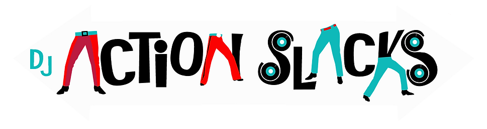 Dj Action Slacks Website Logo PANTS.png