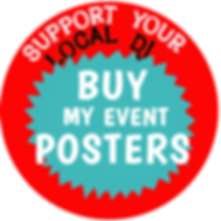 BUY POSTERS.png