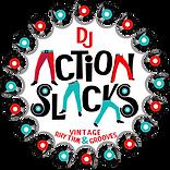 Lotsa Slacks Logo Round website.png