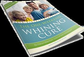 Whining-PDF-image.png