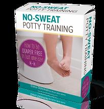 dana potty training.png