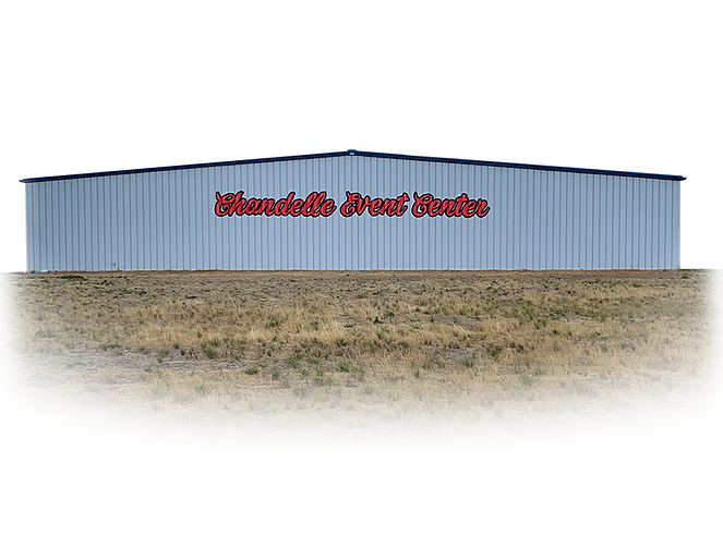 website_VINYL-WRAPS_BUILDINGS.png