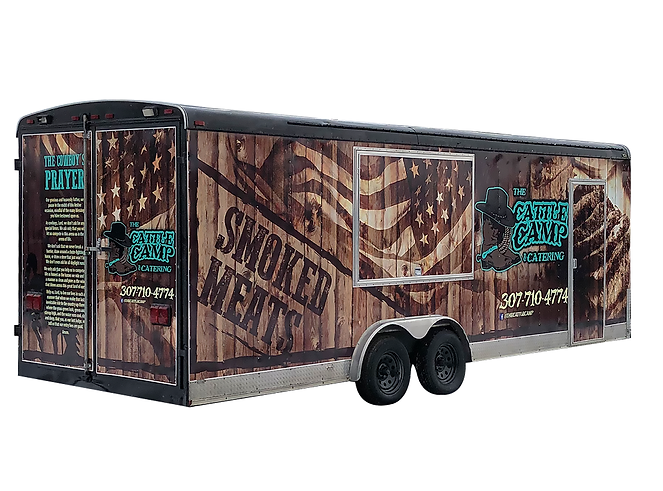 website_VINYL-WRAPS_TRAILERS.png