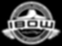 ibow_logo.png