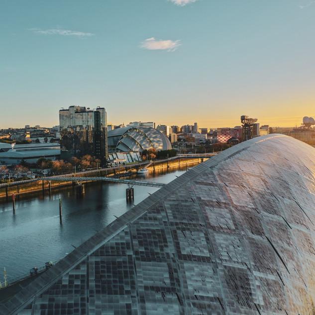 Science Centre Sunrise.jpg