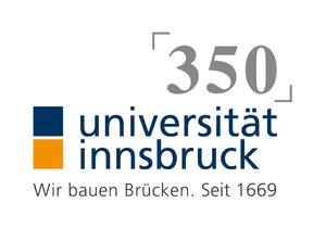 universitaet-innsbruck-350-jahre-logo-rg