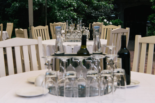 Whatifevents_tables