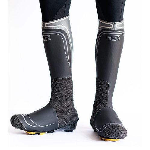 Spatz Pro2 Overshoes
