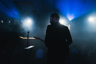 SemtaAwards2019-Final-8_Band-Photo6_4440