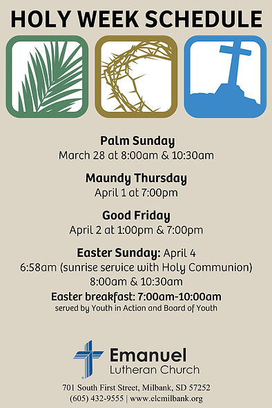 holy week schedule_2021.jpg
