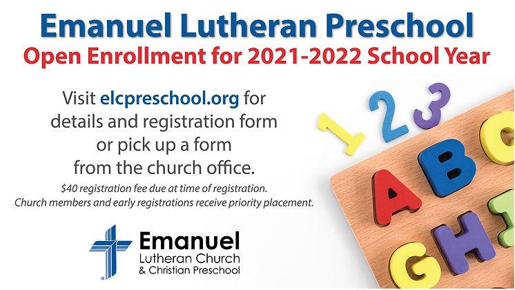 elc_TV_preschool enrollment_2021.jpg