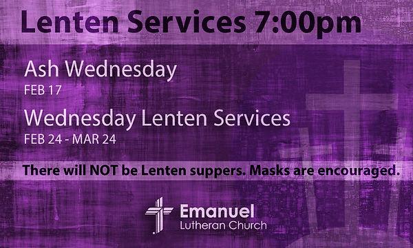 elc_lenten services_2021.jpg