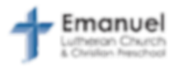 emanuel_logo_blue_FINAL_rgb_edited.png