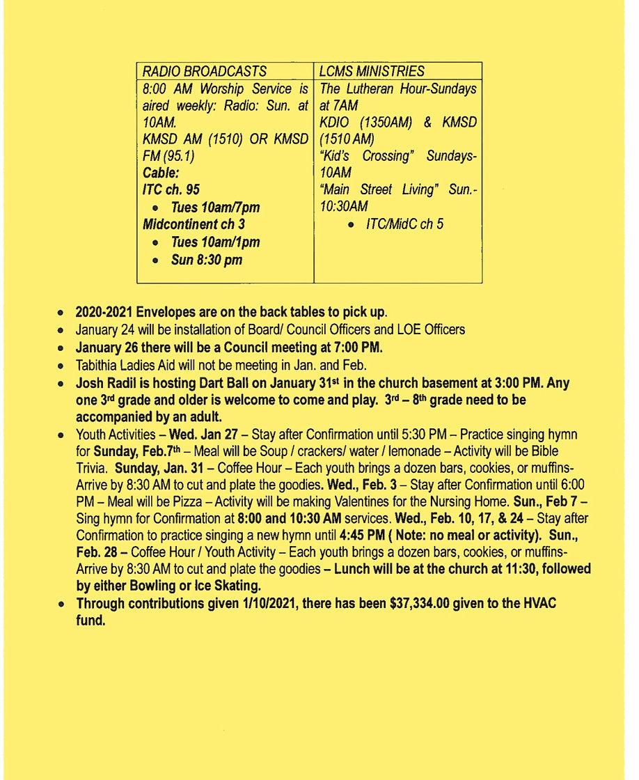 bulletin_01242021-2.jpg