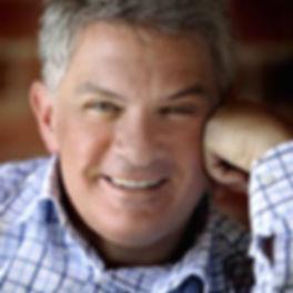 Dr Michael Carr-Greg