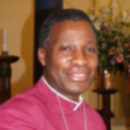 Thabo Cecil Makgoba