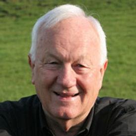 Sir Roger Douglas