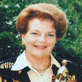 Dame Malvina Major