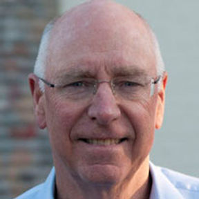 Sir Stephen Tindall
