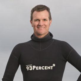 Steve Hathaway