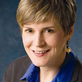 Dr Juli Slattery