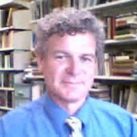 Peter Lineham