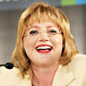 Theresa Gattung