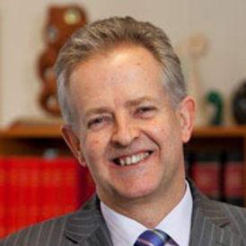 Andrew Becroft