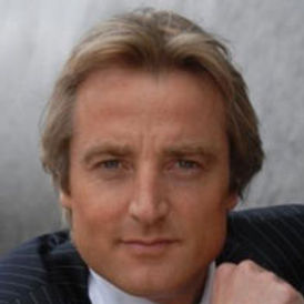 Geoff Sewell