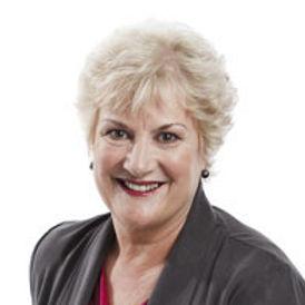 Hon Annette King