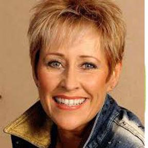 Suzanne Prentice