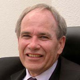 Mayor Len Brown
