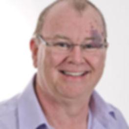 Murray Lindsay