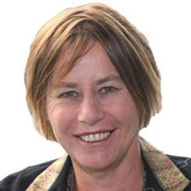 Sue Bradford