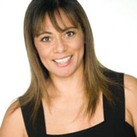 April Leremia