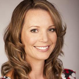 Carly Flynn