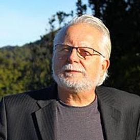 Steve Tollestrup
