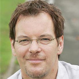 Simon Dallow