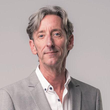 Andrew Dickens