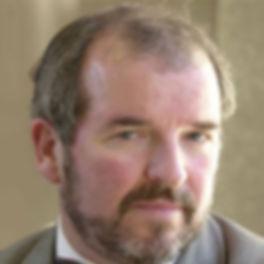 Barry Soper